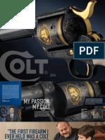 2014 Colt Catalog-Low