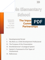 lincoln elementary school1