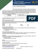 Guia Callforpapers