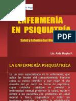 Clase_1-Ejercicio_profesional (1).pdf
