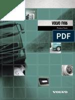 Volvo Fh16main
