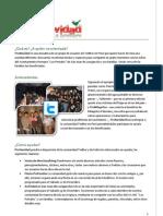 Presentación #ProNavidad