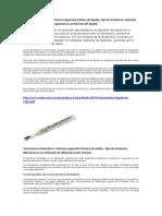Instrumentacion y Control Trabajo