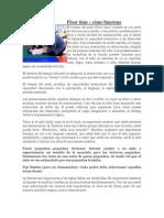 DEFINICION DE TRASTORNO MENTAL.docx