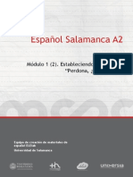 Explicación PDF 1.2