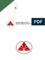 Logo Bpr Jatim