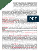BIOMOL P2 (2011-02) (1)