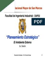 2da._Sesion_-_El_Ambiente_Externo