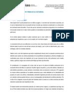 2014 05 12 Proyecto Envolvente Hospital La Serena