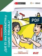 Manual Cooperativas