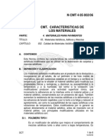 N-CMT-4-05-002-06.pdf