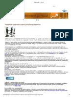 Negociação — Sebrae.pdf