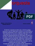 183106032-Orquesta-pps