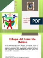 Proyectos_Sesión2