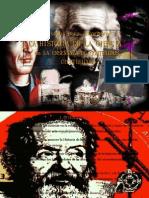 Historia de la ciencia en la enseñanza