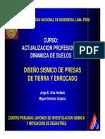 diseosismicopresas-130318203622-phpapp02