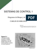 11 SistCONTROL 1 BloquesDiagFlujo