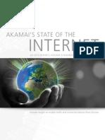 219805075-Q4-2013-Akamai-SOTI-Report