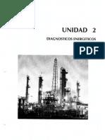Ahorro de Energia - Unidad 2