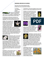 PDF Growing Orchids