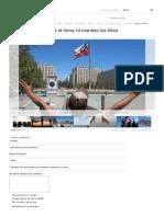 Nosotros proponemos el tema, tú mandas las fotos - 3.pdf