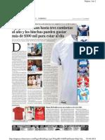 impresa.elmercurio.com_Pages_PrintPage.aspx_PAgeID=16&Pr