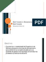 SoftwareEngenhariaSoftware_1