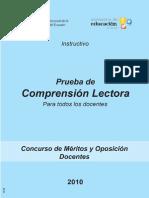 Educacion.gob.Ec Wp-content Uploads Downloads 2012 08 Comprension Lectora2