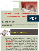 Salud Ocupacional y Accidentes de Trabajo.ppt