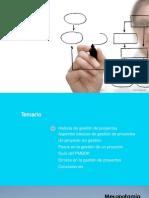 01 Gestiondeproyectos 130128210839 Phpapp02