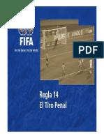 NORMA 14-TIRO PENAL.pdf