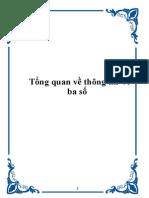 Tong Quan Ve Thong Tin Viba 879