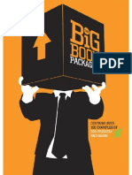 Big book packaging.pdf