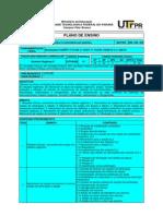 4 Quimica Organica II