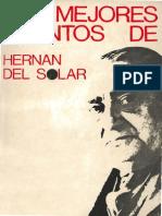 Hernan del Solar.pdf