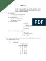 Ejercicios Del Cap 6 Analisis