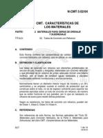 N-CMT-3-02-04