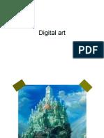 Seni Digital 3