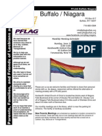 June PFLAG Newsletter