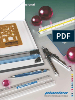 Catalogo Tecnico Profesional Plantec