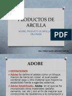 adobe.-2014