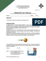 Principio de Pascal f2