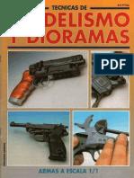 Accion Press-Modelismo y Dioramas 30_Armas a Escala 1-1