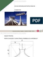 Parabola Catedral
