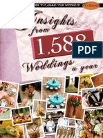 Hizons Wedding eBook