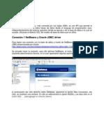 Proyecto 2 Base de Datos.docx