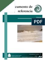 Documento de Referencia V1 - Dinámicas
