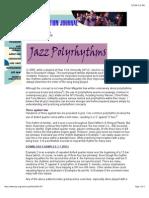 JazzPolyrhythms+examplessmall