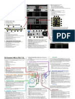 VirtualDJ 7 LE 4Mx Quick Guide