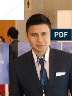 Mr Bao Tran Q is a senior executive with significant experience in strategic management and marketing processes